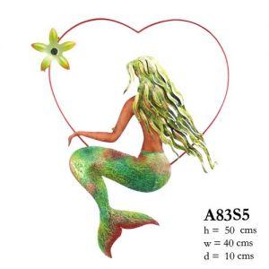 A83S5