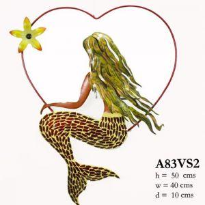 A83VS2