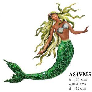 A84VM5
