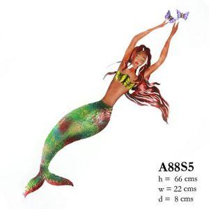 a88s5